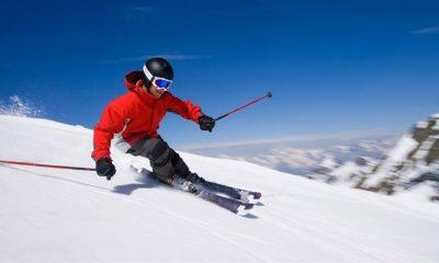 1 Mai la... schi! Clujenii sunt așteptați pe pârtie în Băișoara