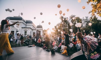 Boc, despre festivaluri: ''Eu sper ca nu va fi limita de participanti, dar sa nu ma imbolnavesc ca merg acolo''