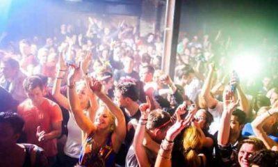 Clujul își redeschide cluburile și barurile, dar doar pentru cei vaccinați