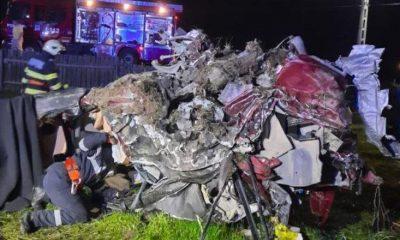 Doi dintre cei trei tineri morți în accidentul cu Maserati erau cercetați pentru trafic de droguri. Ce alte antecendente mai aveau tinerii