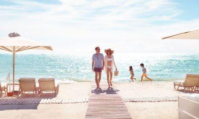 Experţii se tem că turiştii care vor călători vara aceasta vor aduce noi tulpini de COVID