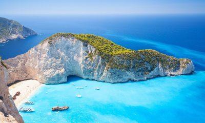Grecia a anunțat care sunt noile condiții de intrare în țară