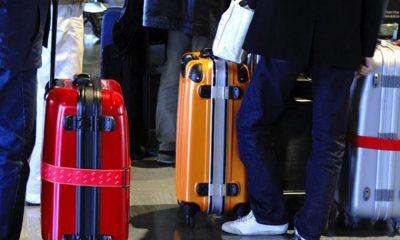 Noi condiţii la intrarea în Germania pentru români