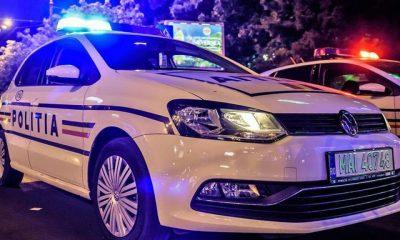 Reglare conjugală de conturi în Cluj. Soția înșelată a răpit amanta și a bătut-o