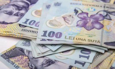 Grup infracțional organizat pentru falsificarea banilor cu ramificaţii în Cluj. A plasat mii de bancnote de 100 de lei false pe piaţă