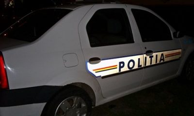 Şofer din Cluj, acuzat că a condus o mașină cu numere false și fără permis, declarat nevinovat. Ce metodă a folosit