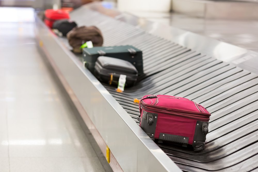 Germania nu mai primește pe nimeni fără pașaportul COVID
