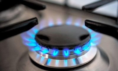 Cîţu, despre creşterea preţurilor la energie şi gaze: Voi identifica rapid cele mai bune soluţii pentru a trece cu bine peste iarna care urmează