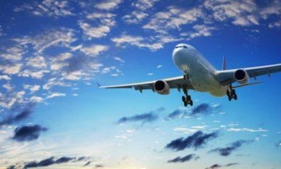 Multe dintre destinaţiile preferate de români, pe lista roşie - Spania, Franţa, Tunisia, Portugalia, Malta, Grecia sau Maldive