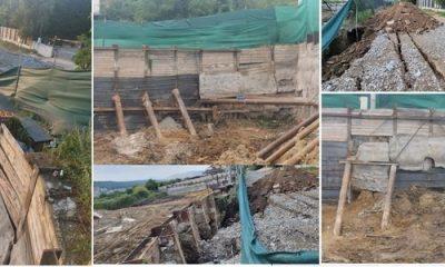 Stop dezastrului urbanistic din Cluj Napoca!