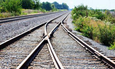 Linia de cale ferată Coşlariu – Cluj-Napoca va fi modernizată