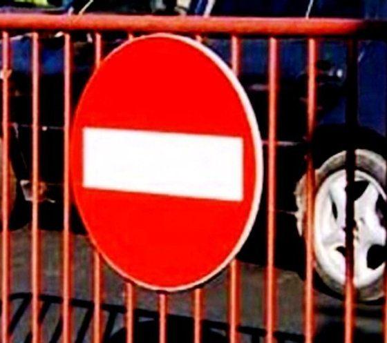 Stradă închisă la Florești sâmbătă. Se asfaltează în zonă