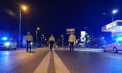 """Clujul nu ia în seamă restricțiile: """"Nimeni nu controlează nimic după ora 20, dacă ești vaccinat sau nu..Nu tu poliție, nu tu jandarmerie"""""""