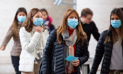 Florești și Baciu, peste Cluj-Napoca la rata infectărilor