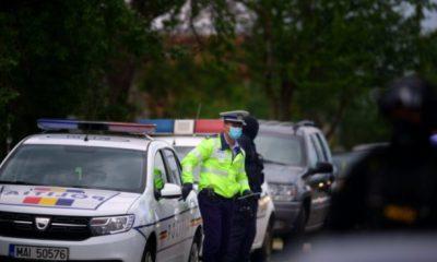 Rata de infectare la Cluj crește alarmant. Situație pe localități: 9.58 Cluj-Napoca, 10 Florești