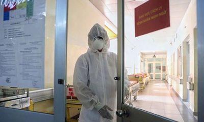 Record ABSOLUT al pandemiei! Aproape 17.000 de cazuri noi și peste 440 de decese de ieri până azi